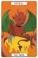 15. Дьявол